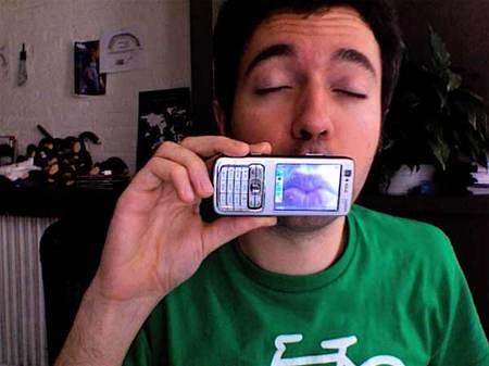 Iphone_kiss