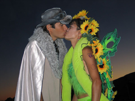 Burningman_wedding