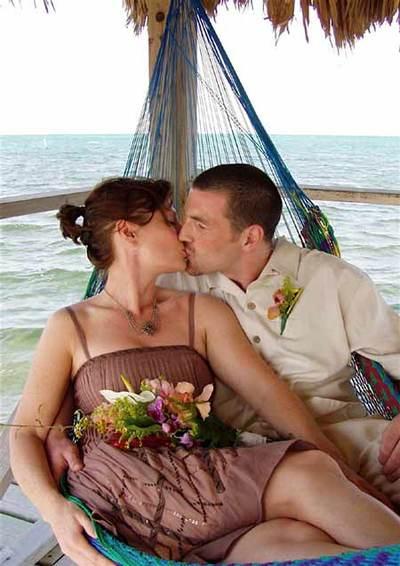 Kissing_like_real_estate