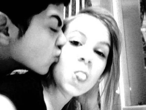 Vampire_kiss