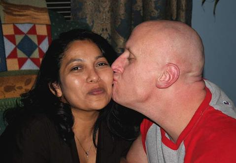 Kissing_the_cook