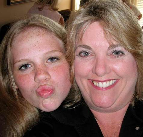 Pucker_up_for_aunt_sue