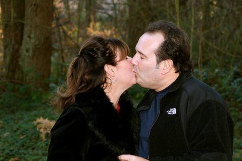 Kiss_and_make_up