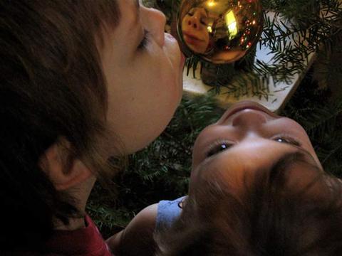 Christmas_kiss_for_me