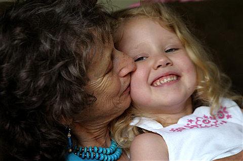 Kiss_from_grandma
