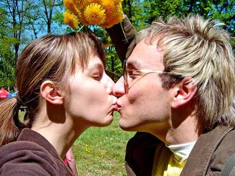 May_first_kiss