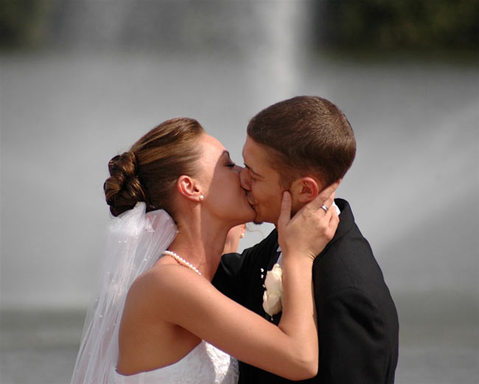 Best kisses best wedding kisses best wedding kisses junglespirit Image collections