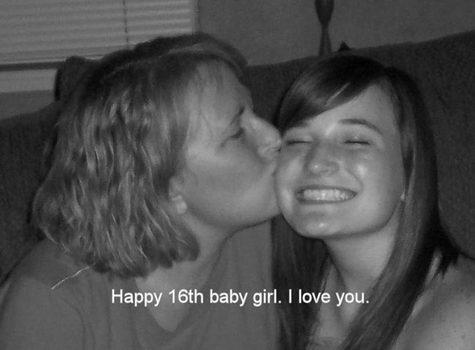 Happy_16th_baby_girl