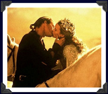 Princess_bride_true_love_kiss
