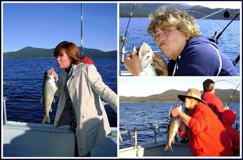 Fish_kisses_lake_tahoe