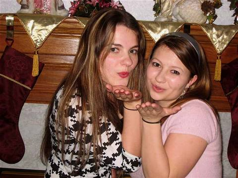 Me_and_jo_kissy_face