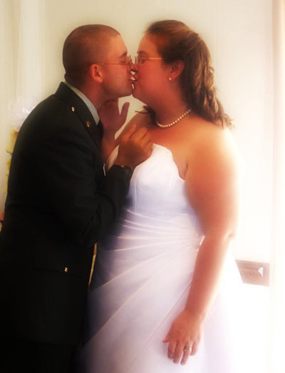 The_day_i_married_my_best_f