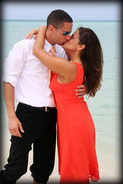 Our_wedding_day_in_aruba